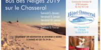 Flyers bus des neiges 2019 - recto (1)
