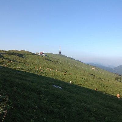chasseral-004